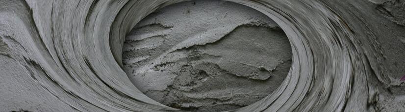 Цемент и его характеристики